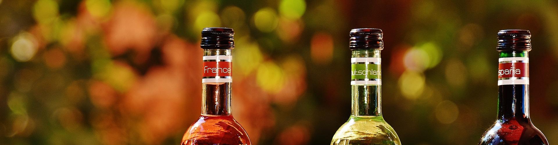 Für eine optimale Weinkühlung ist der Weinkühlschrank optimal geeignet