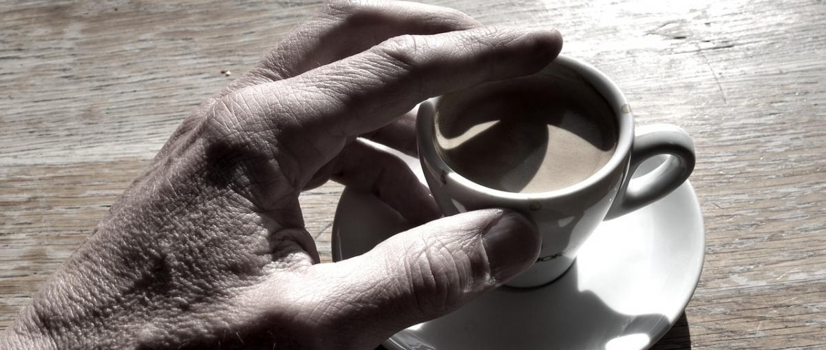Kaffeekapseln Tipps
