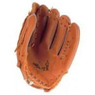 Baseballhandschuh Bestseller