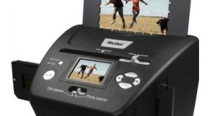 Fotoscanner Bestseller