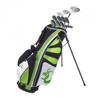 Golfset Bestseller
