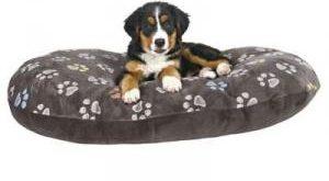 Hundekissen Oval Bestseller