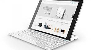Ipad Tastatur Bestseller