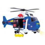 Spielzeug-Hubschrauber Bestseller