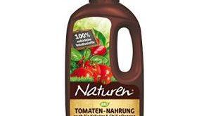 Tomaten Dünger Bestseller