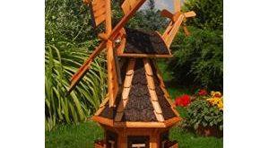 Windmühle Bestseller