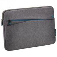 iPad Tasche Bestseller