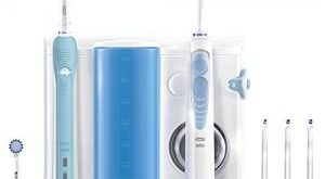 Mundpflegecenter Bestseller