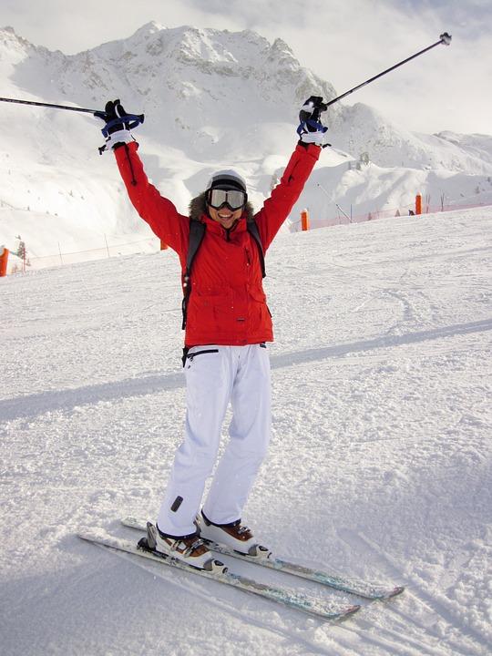 Die besten Skihandschuhe im Vergleich