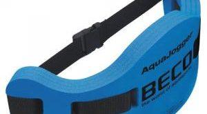 Aqua Jogging Gürtel Bestseller