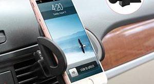 Auto-Handyhalterung Bestseller