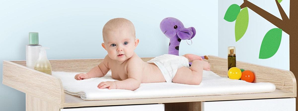 baby wickeltisch heizstrahler test vergleich. Black Bedroom Furniture Sets. Home Design Ideas