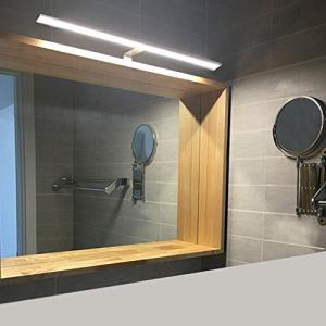 Bad Spiegellampe Test & Vergleich › Testberichte 2018