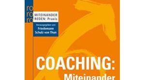 Coachinghandschuhe Bestseller