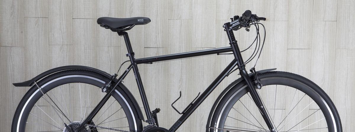 Fahrradschutzblech Vergleich