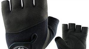 Fitness Handschuhe Bestseller