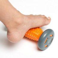Fußmassage-Rolle Bestseller