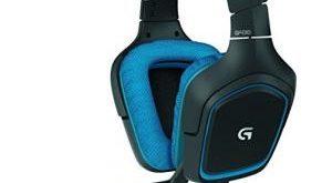 Gaming-Headset Bestseller