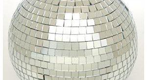 Halogen-Metalldampflampe Bestseller