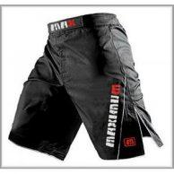 Kickboxen Shorts Bestseller