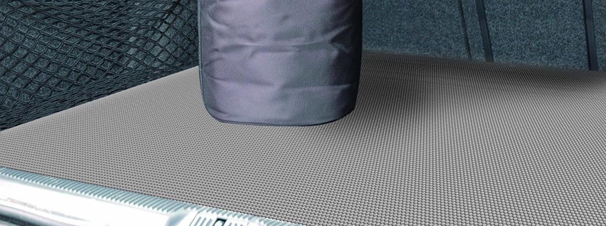 Kofferraum Antirutschmatte Ratgeber