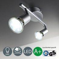 LED-Deckenleuchte Bestseller