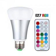 LED RGB Lampe Bestseller