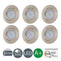 LED-Spot Bestseller