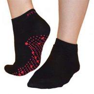 Pilates Socken Bestseller