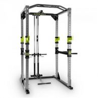 Power Rack Bestseller