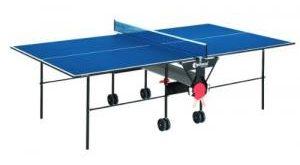 Tischtennisplatte Indoor Bestseller