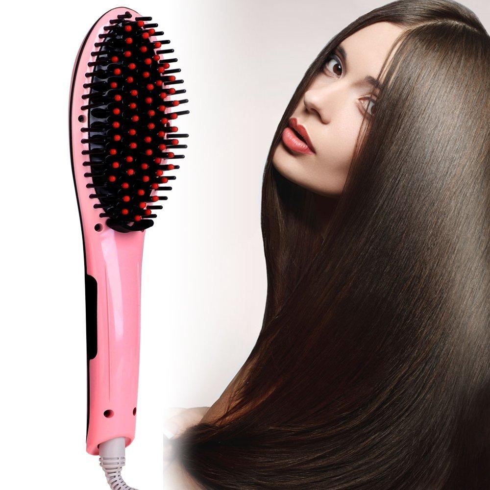 ACEVIVI Haarglätter