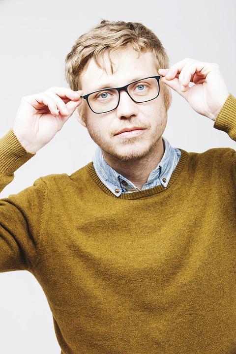 Brillengestell Tipps, Infos und Vergleich