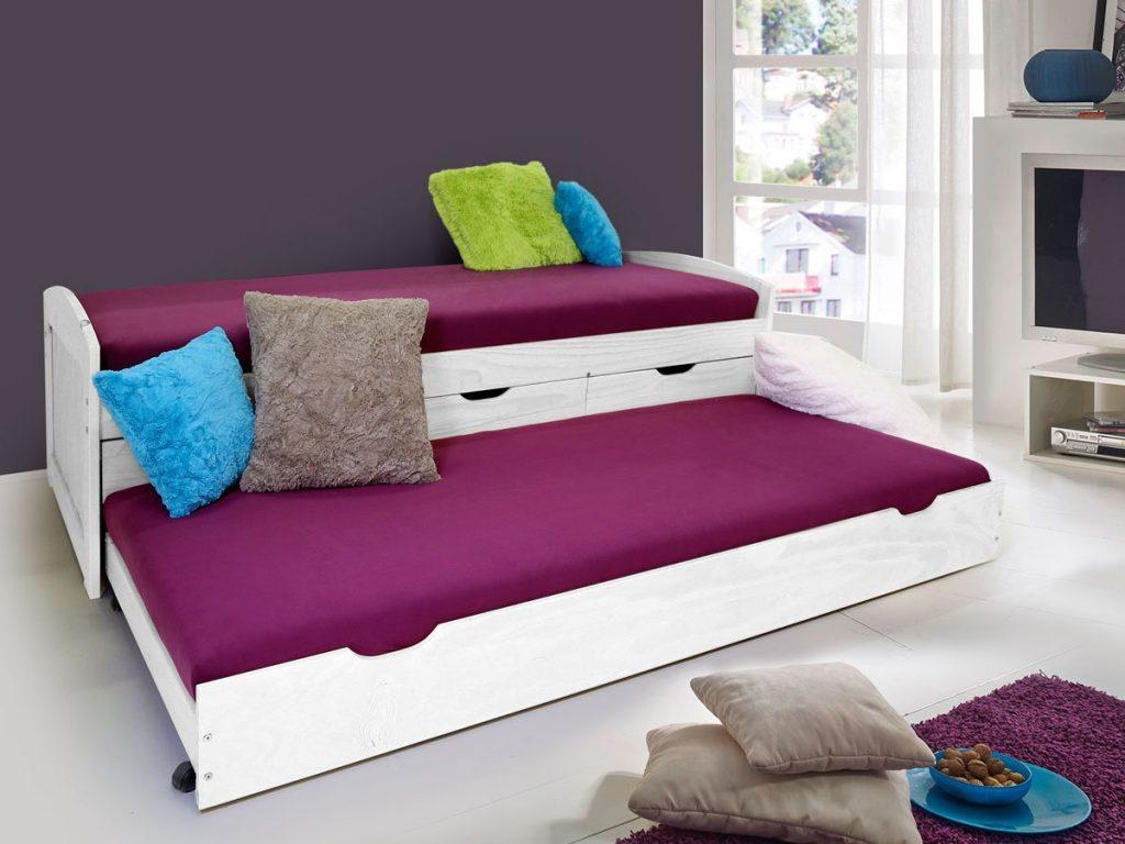 jugendbett test vergleich testberichte 2018. Black Bedroom Furniture Sets. Home Design Ideas