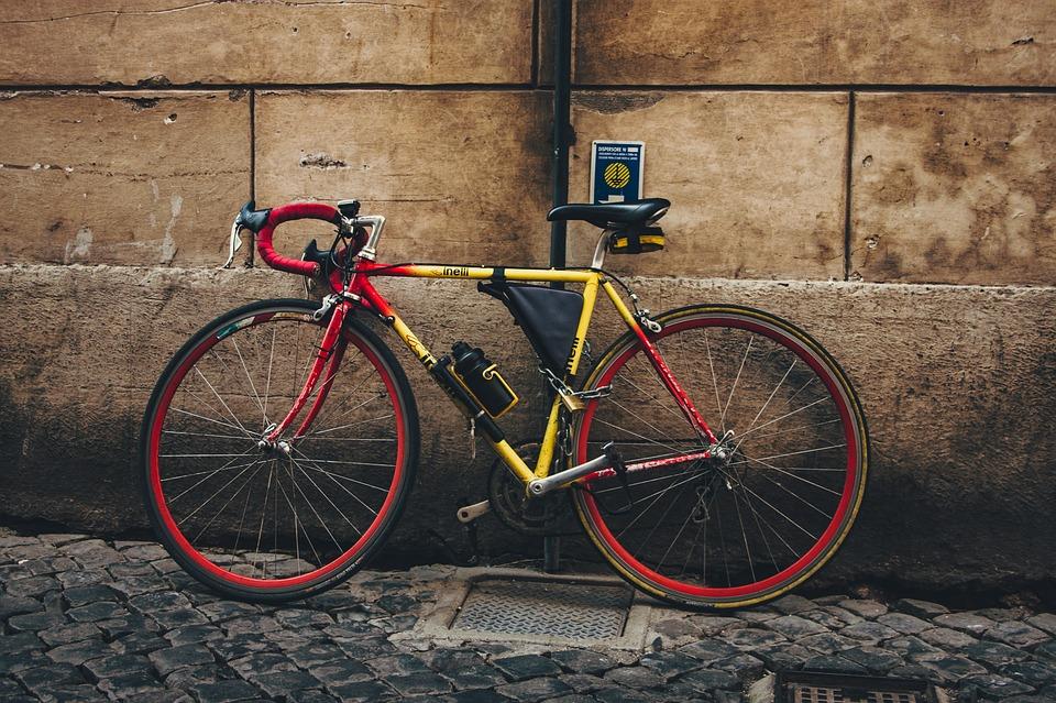 Rennradsattel Tipps, Infos und Vergleich