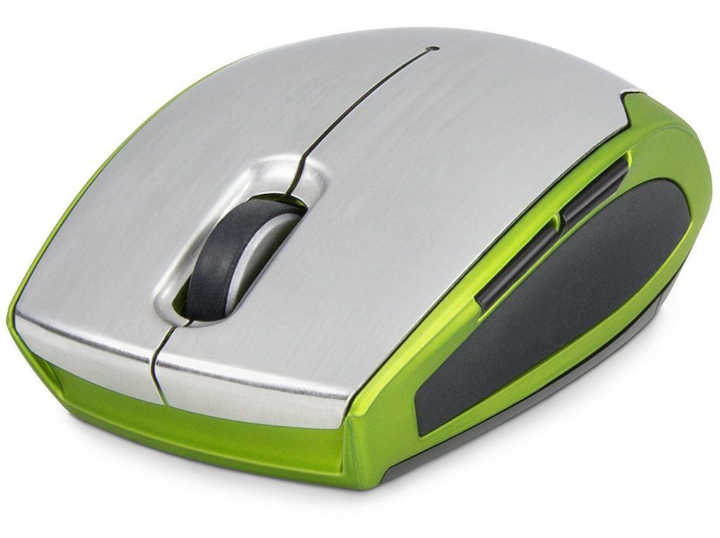 Speedlink Favo 5-Tasten-Bluetooth v3.0-Maus