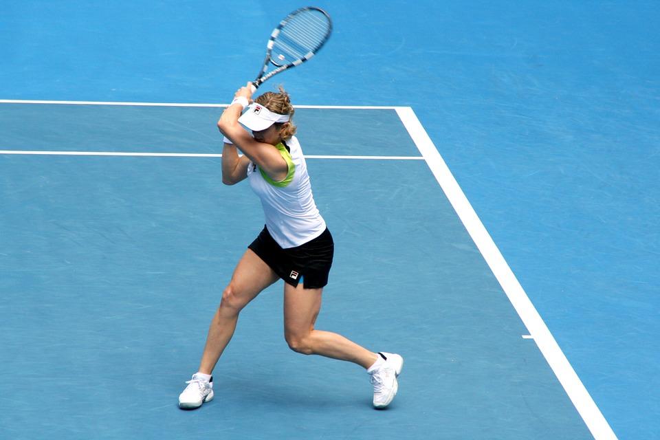 Tennisbekleidung Vergleich, Tipps und Infos