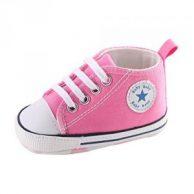 Baby Sneaker Bestseller