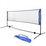 Badmintonnetz Bestseller