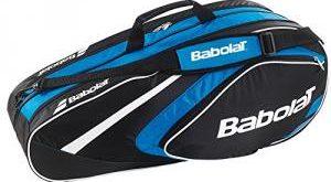 Badmintontasche Bestseller