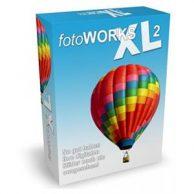 Bildbearbeitungssoftware Bestseller