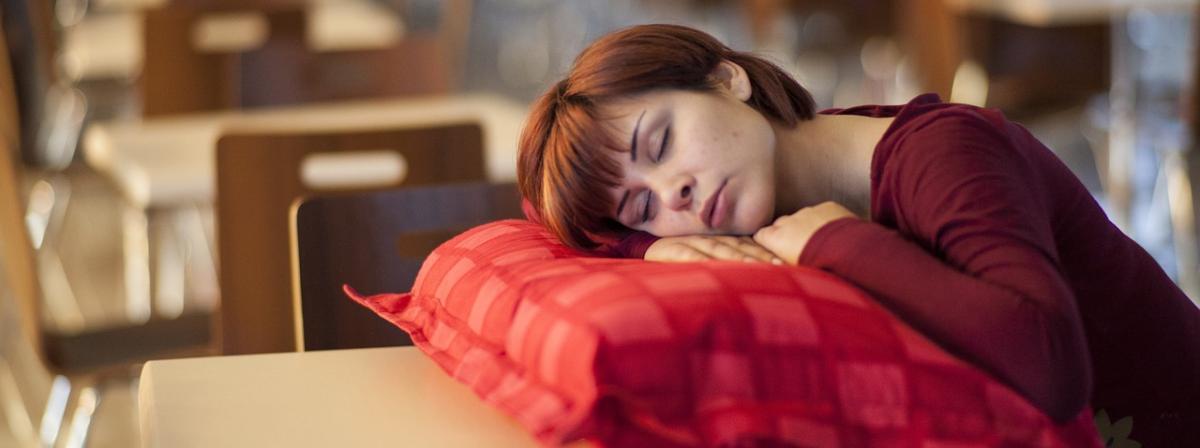 Einschlafhilfe Vergleich