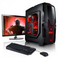 Gaming PC Bestseller