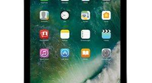 iPad Pro Bestseller