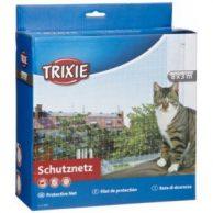 Katzennetz Bestseller