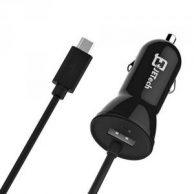 Micro-USB-KFZ-Ladekabel Bestseller