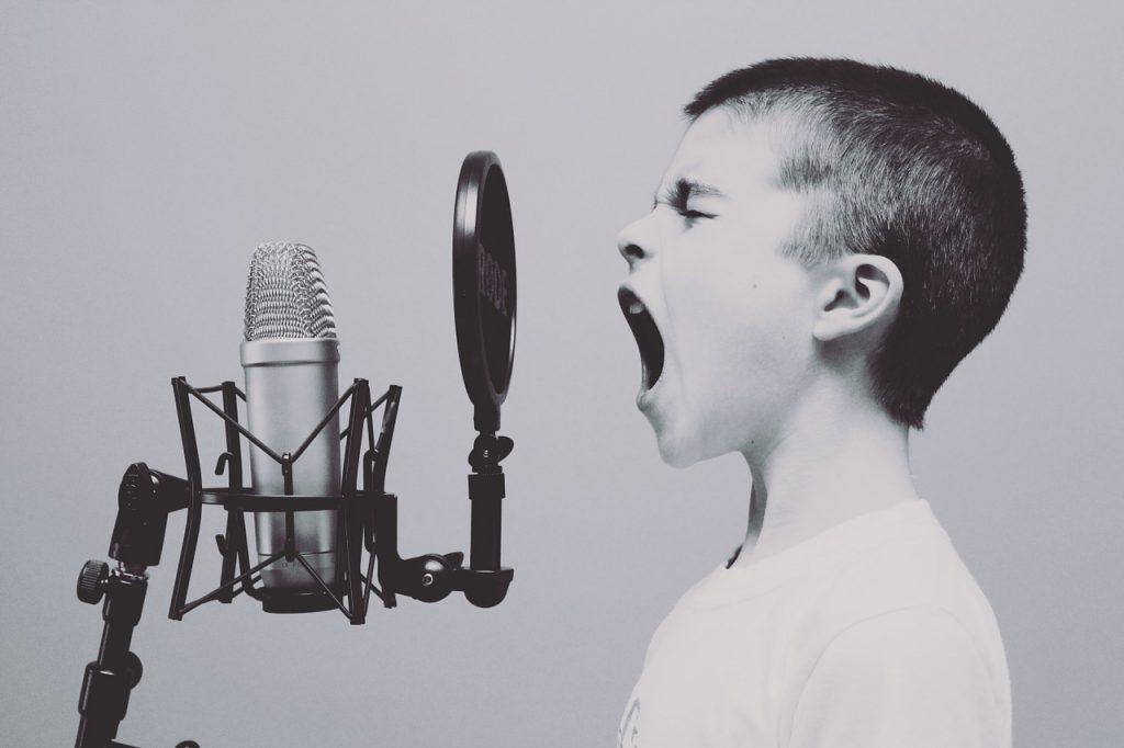 Die besten Kinder Mikrofone im Vergleich