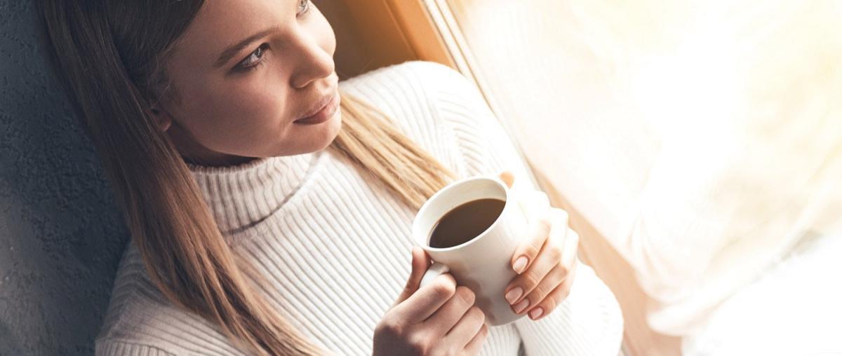 Nespresso Kaffeekapseln Ratgeber