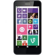 Nokia Smartphone Bestseller