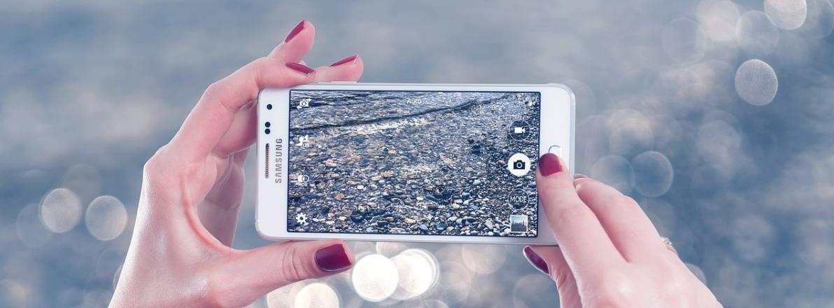 Samsung Dual-SIM Handy Ratgeber